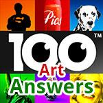100-Pics-Quiz-Art-Featured