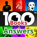 100-Pics-Quiz-Books-Featured