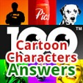 100-Pics-Quiz-Cartoon-Characters-Featured