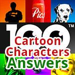 100-Pics-Quiz-Cartoon-Characters-Featured