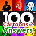100-Pics-Quiz-Cartoons-2-Featured