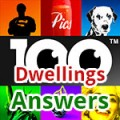 100-Pics-Quiz-Dwellings-Featured