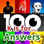 100-Pics-Quiz-K-Is-For-Featured