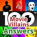 100-Pics-Quiz-Movie-Villains-Featured