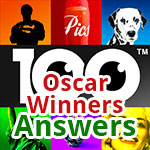 100-Pics-Quiz-Oscar-Winners-Answers-Featured