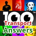 100-Pics-Quiz-Transport-Featured