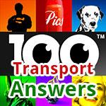 100-Pics-Quiz-Transport-Featured