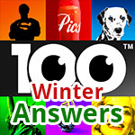 100-Pics-Quiz-Winter-Featured