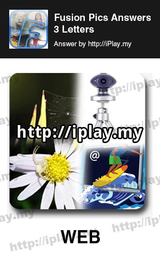 Fusion-Pics-Answers-3-letters-web