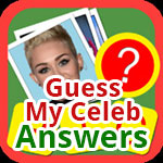 Guess-My-Celeb-Answers-Featured