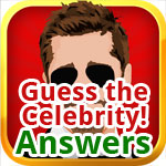 Guess-the-Celebrity-Logo-Quiz-Answers-Featured