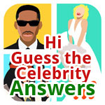 Hi-Guess-the-Celebrity-Featured-All-Answers