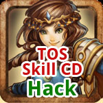 Tower-of-Saviors-Skill-CD-Hack-Featured