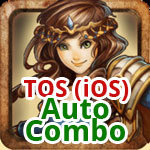 Tower-of-Saviors-iOS-Auto-Combo-featured
