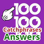 100-Catchphrases-Answers-Featured