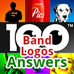 100-Pics-Quiz-Band-Logos-Featured