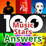 100-Pics-Quiz-Music-Stars-Answers-Featured