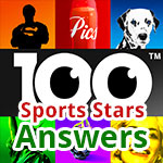100-Pics-Quiz-Sports-Stars-Answers-Featured