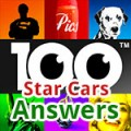100-Pics-Quiz-Star-Cars-Featured