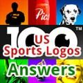 100-Pics-Quiz-US-Sports-Logos-Featured