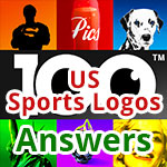 100-Pics-Quiz-US-Sports-Logos-Featured