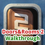 Doors-Rooms-2-Walkthrough-Featured