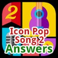 Icon-Pop-Song-2-Answers-Featured