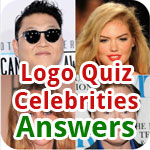 Logo-Quiz-Celebrities-Answers-Featured