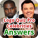 Logo-Quiz-PRO-Celebrities-Answers-Featured