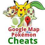 google-map-pokemon-cheats-featured