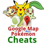 google-map-pokemon-cheats-featured