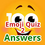 100-Emoji-Quiz-2-Answers-Featured