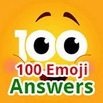 100-Emoji-Quiz-Answers-Featured