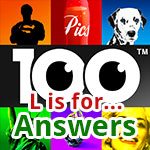 100-Pics-Quiz-L-Is-For-Featured