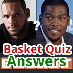 Basket-Quiz-Answers-Featured