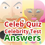 Celeb-Quiz-Celebrity-Test-Answers-Featured