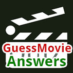 Guess-Movie-Pop-Quiz-Trivia-Answers
