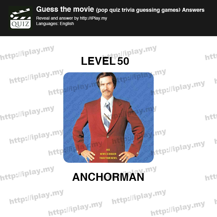 guess the movie pop quiz answers iplaymy page 73