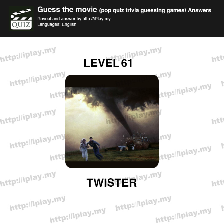 guess the movie pop quiz answers iplay my page 61