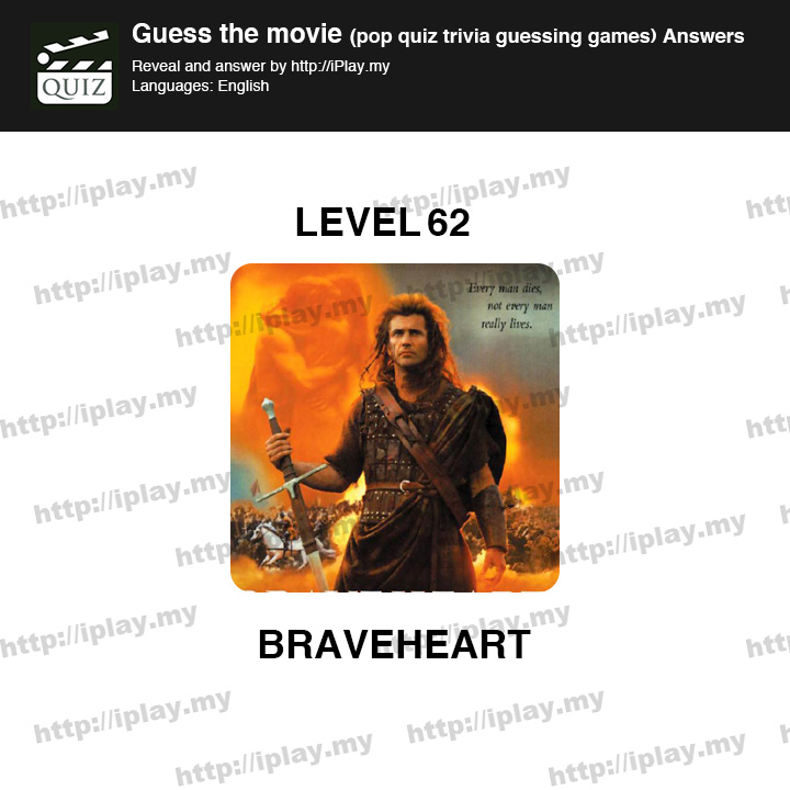 Emoji Icon Guess The Movie Level 47  Apps Directories