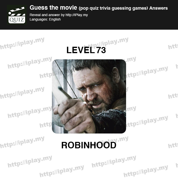 guess the movie pop quiz answers iplaymy page 2