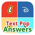 Text-Pop-Answers-Featured