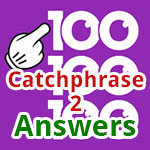 100-Catchphrases-2-Answers-featured