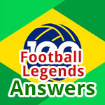 100-Football-Legends-Answers-Featured