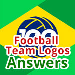 100-Football-Team-Logos-Answers-Featured