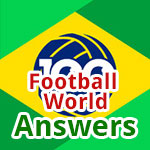 100-Football-World-2014-Answers-Featured