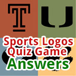 Sports-Logos-Answers-Reveal-Featured
