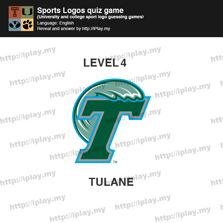 sports logos quiz game answers and reveal iplaymy