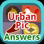 Urban-Pic-Dirty-Trivia-Picture-Answers-Featured