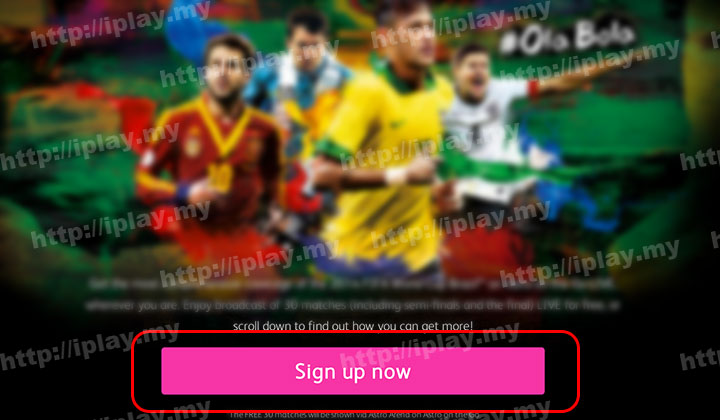 watch-World-Cup-2014-livestream-for-FREE-in-Malaysia-1